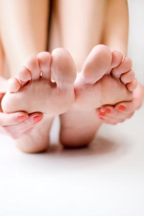 Sore_feet1