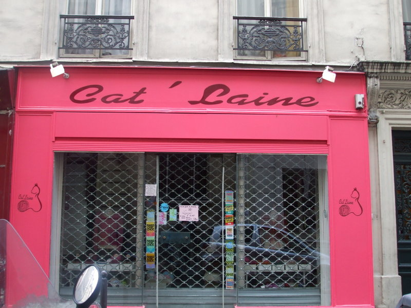 Paris_179