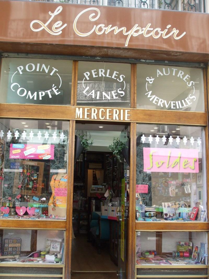 Paris_238_2