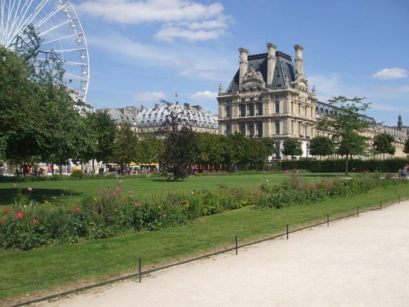 Paris_196