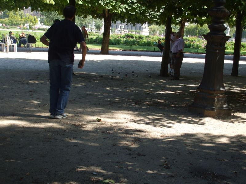 Paris_217