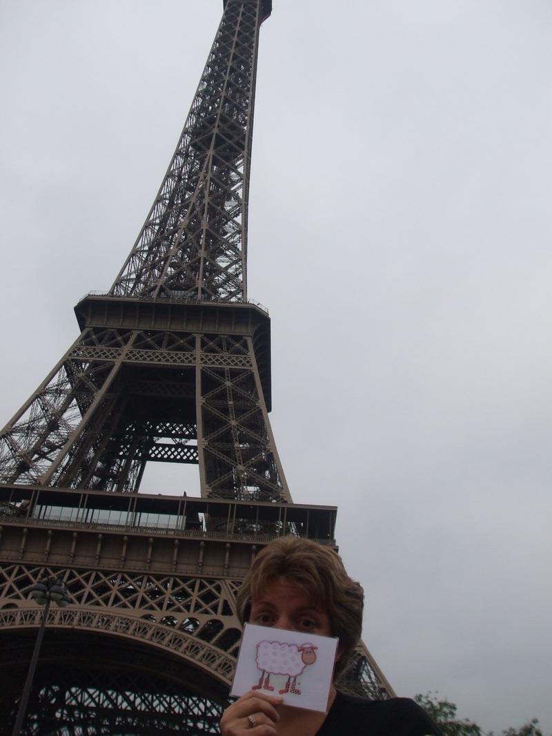 Paris_832