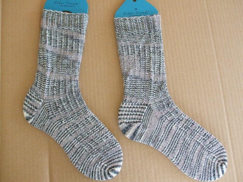 Socks_087