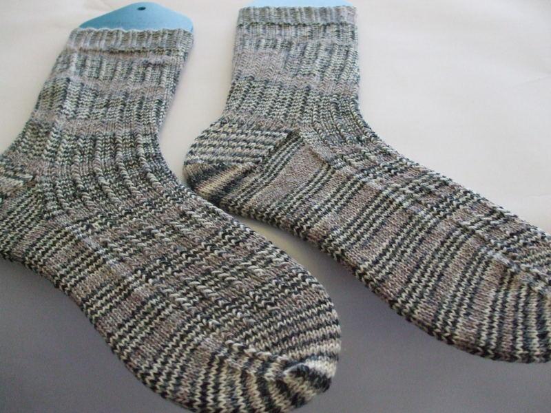 Socks_090